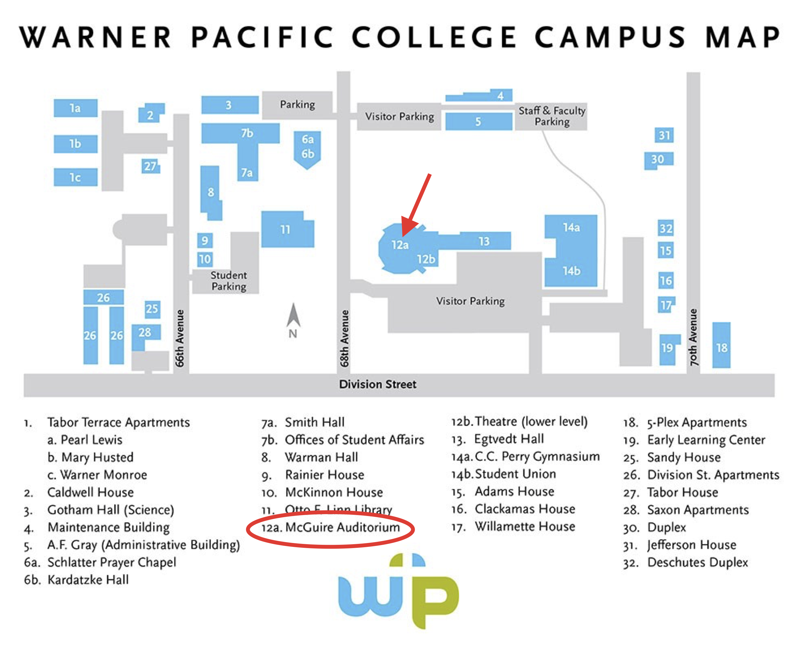 WPC-Map-2014