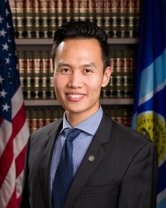 Bao-Nguyen-2014_Mayor_WebHiRes